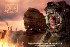 mystery-carphathian-sphinx