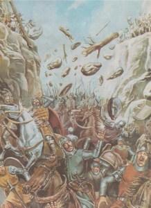 voievodul-basarab-eroul-de-la-posada
