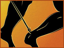 Achilles-Heel-Shri-Krishna