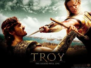 troy-duel-wallpapers_9195_1024x768[1]