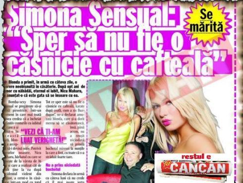 sensuala-in-cancan