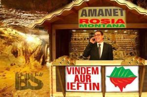 amanet-rosia-montana-ponta