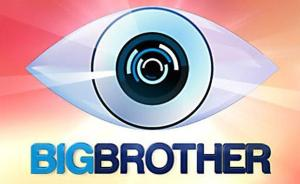 bigbrother_main_0