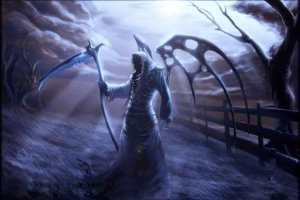 dark-grim-reaper-wallpaper-in-hd-free-download-desktop-images-reaper-gilrs-widescreen