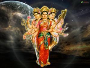 tridevi-lakshmi-parvati-e-sarasvati