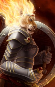 warrior_of_the_celestial_flame_by_art_of_sekhmet-d4w46mm