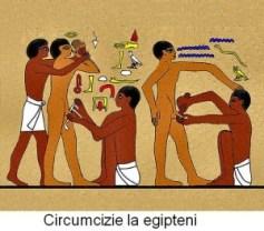 circumcizie-la-egipteni