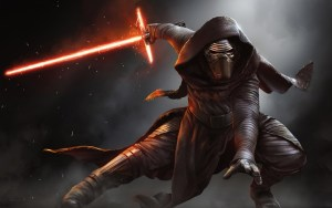 kylo-rens-lightsaber-star-wars-the-force-awakens-wallpapers-236752