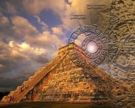 2012_maya2