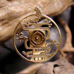 mayan-tree-gold