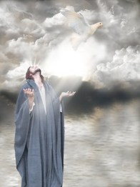 baptism-of-jesus-by-the-holy-spirit