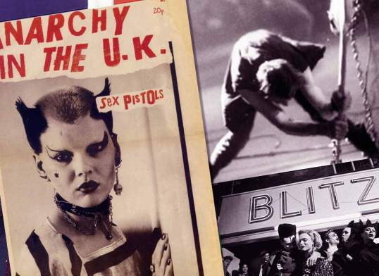 rock-new-wave-punk