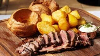 sunday-roast-london