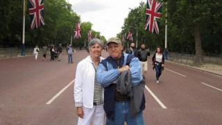things-parents-say-london