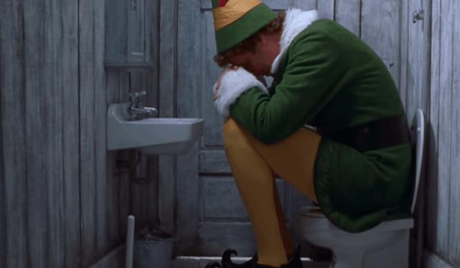 7 Genius Ways To Beat The Post-Christmas Blues In London - Secret ...