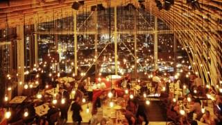 best-parties-london