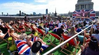 feature-wimbledon-london