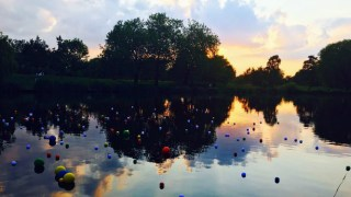 clapham-london-feature