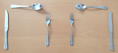 cutlery-left-right
