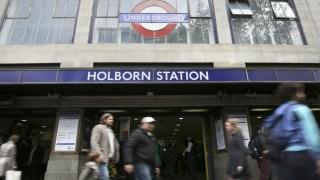 holborn-tube-london-underground-disruption