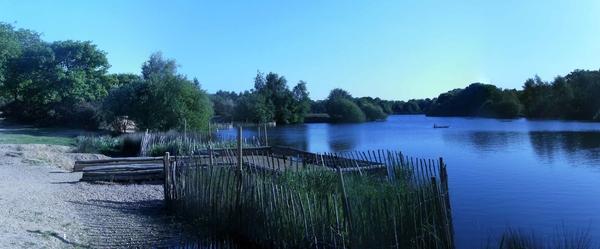 hollow-ponds-leytonstone-epping-london