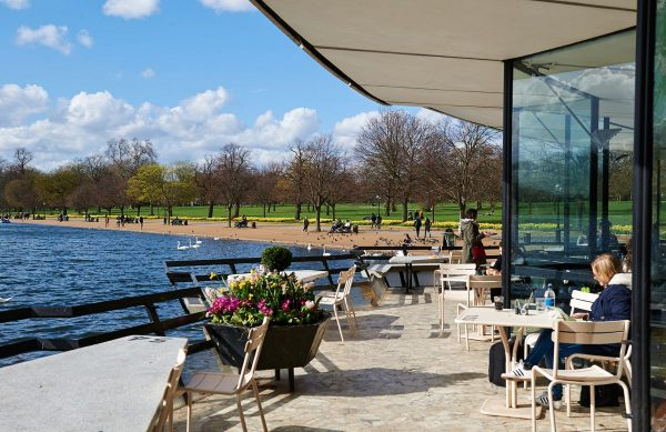 hyde-park-serpentine-london-lake