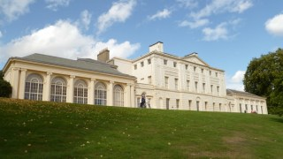 kenwood-notting-hill-london-film