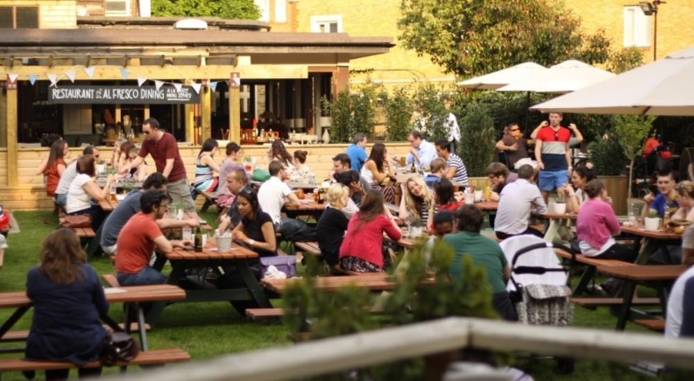 london-beer-gardens