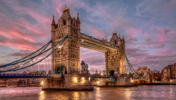 50 things you have to do in london before you die secret london 16 pieces of important advice for a london newbie solutioingenieria Image collections