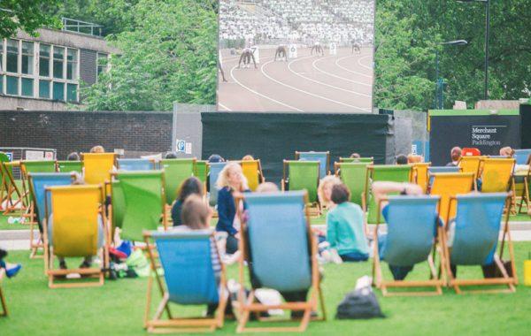 merchant-square-london-olympics-big-screen-sport-summer