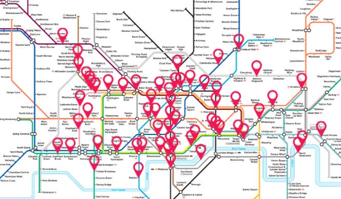 sound-map-london-tube-underground-train-station