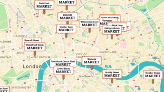 street-food-map