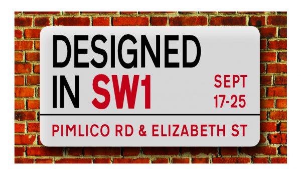 london-design-festival-sw1