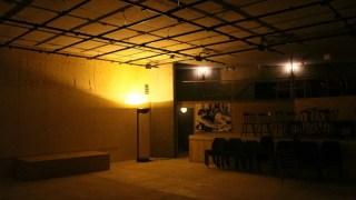 bunker-theatre-underground-lon