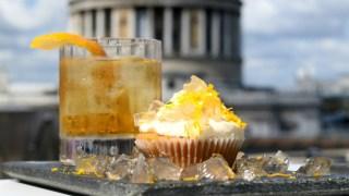 caketails-cocktails-cupcake