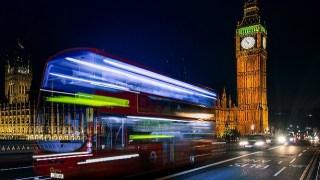 bus-surfing-london