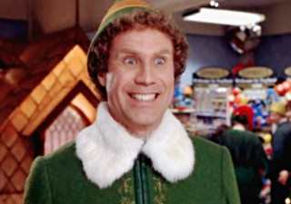 elf-christmas-funny-london