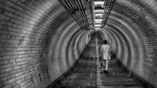 greenwich-tunnel-spooky-haunted