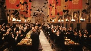 hogwarts-great-hall