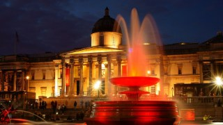 national-gallery-museums-at-night-london