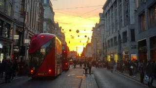 oxford-street-lights
