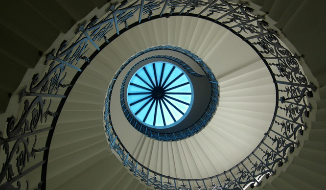 queens-house-staircase-greenwich-london