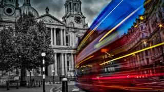 bus-routes-london-st-pauls