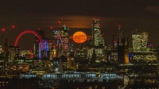 london-photos-2016
