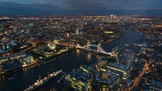 london-skyline-best-place