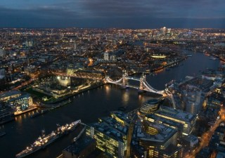 london-skyline-best-place