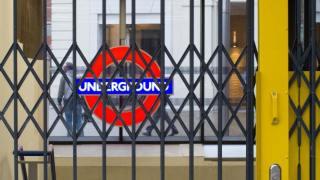 london-underground-tube-strike