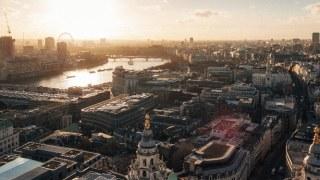 london-winter-not-okay