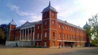 main-mansion