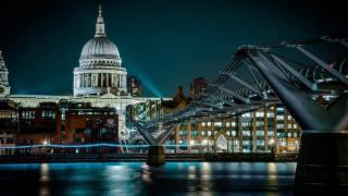 shivam-feature-london
